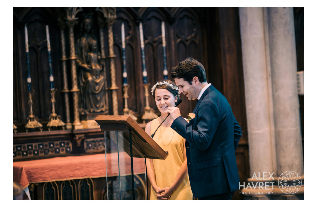 alexhreportages-alex_havret_photography-photographe-mariage-lyon-london-france-GO-3871