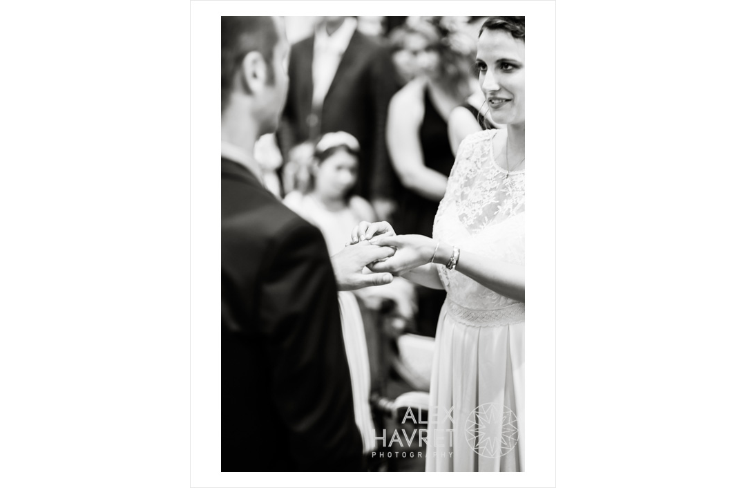 alexhreportages-alex_havret_photography-photographe-mariage-lyon-london-france-GO-4003