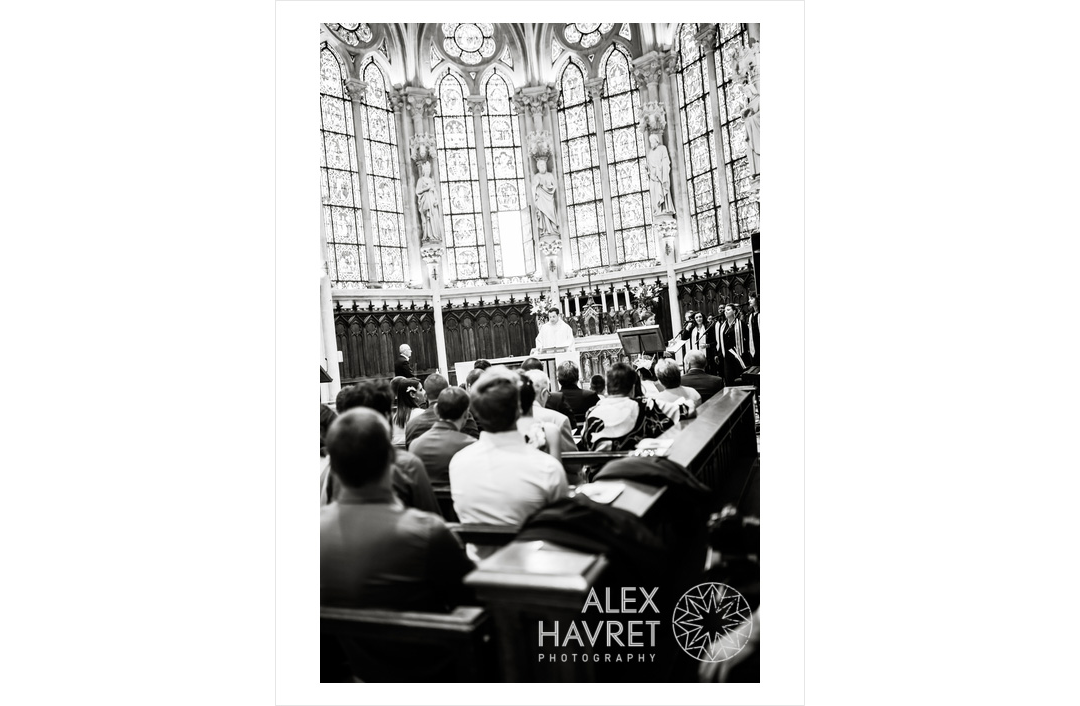 alexhreportages-alex_havret_photography-photographe-mariage-lyon-london-france-GO-4054