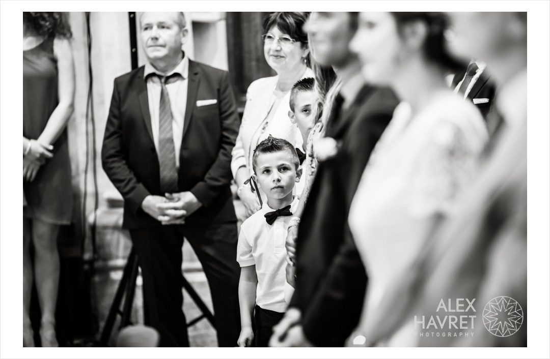 alexhreportages-alex_havret_photography-photographe-mariage-lyon-london-france-GO-4131
