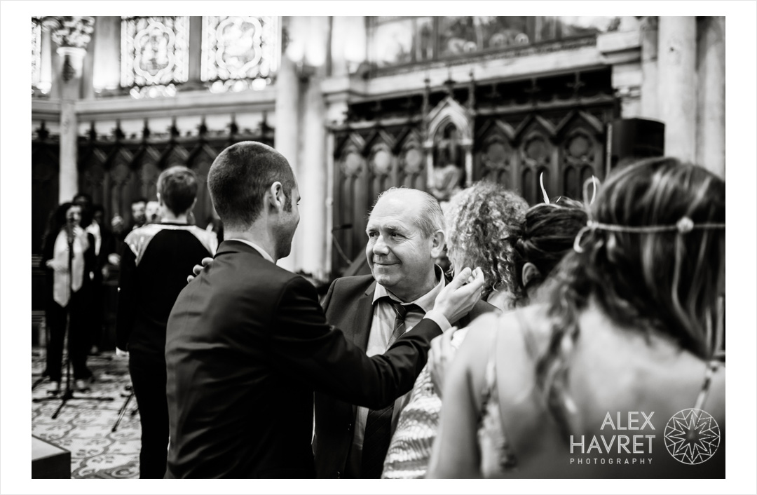 alexhreportages-alex_havret_photography-photographe-mariage-lyon-london-france-GO-4240