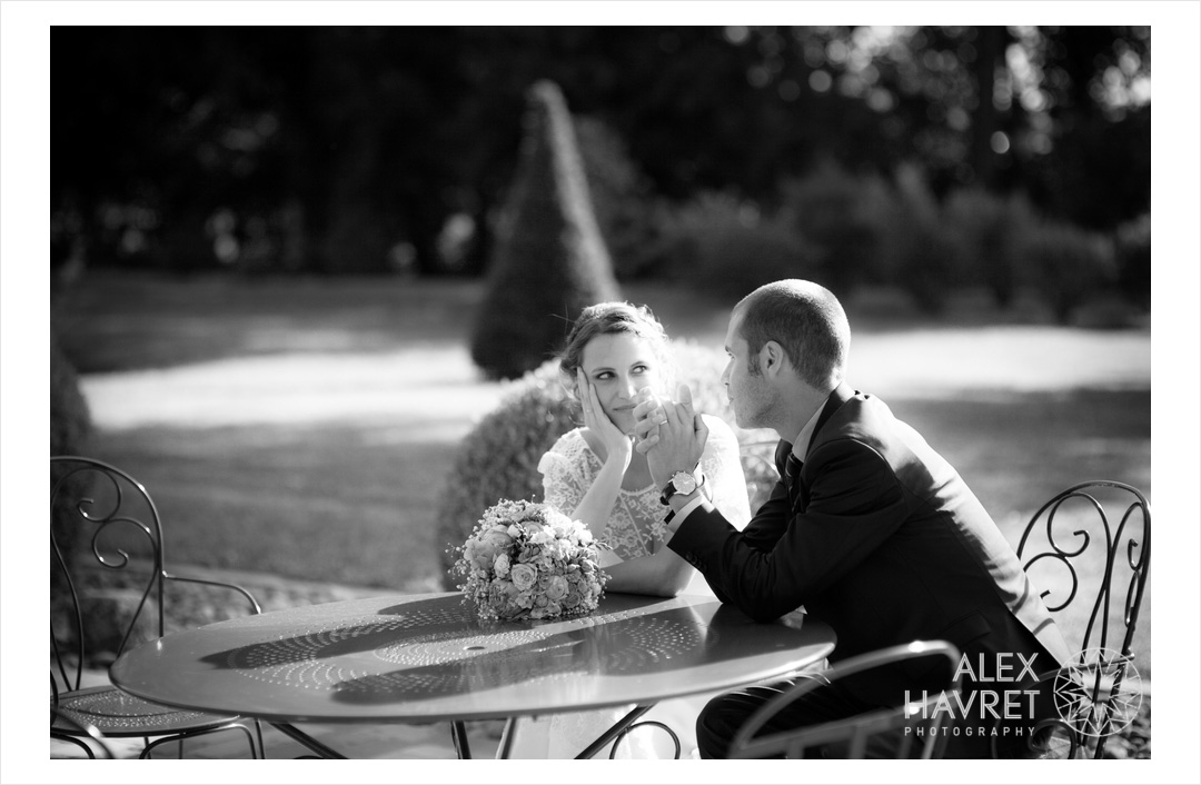 alexhreportages-alex_havret_photography-photographe-mariage-lyon-london-france-GO-4438