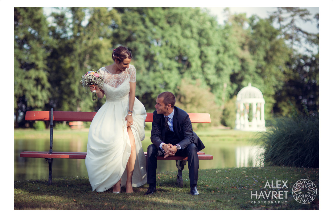 alexhreportages-alex_havret_photography-photographe-mariage-lyon-london-france-GO-4484