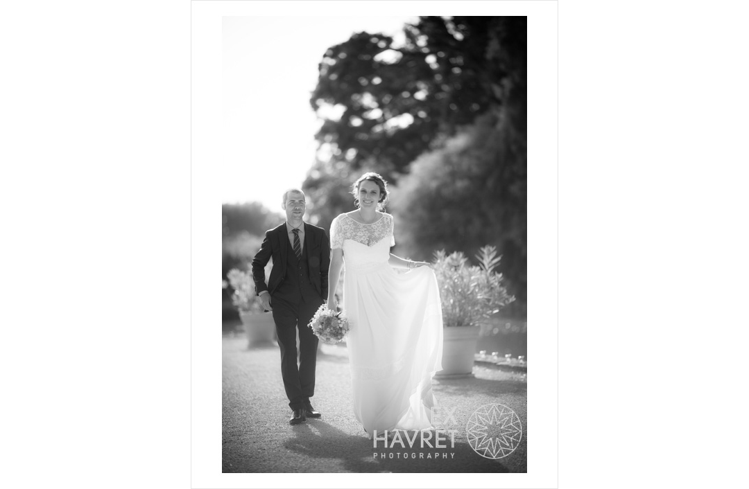 alexhreportages-alex_havret_photography-photographe-mariage-lyon-london-france-GO-4554