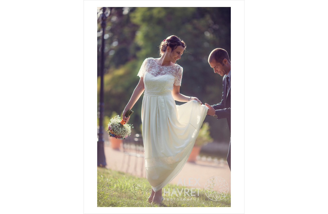 alexhreportages-alex_havret_photography-photographe-mariage-lyon-london-france-GO-4606