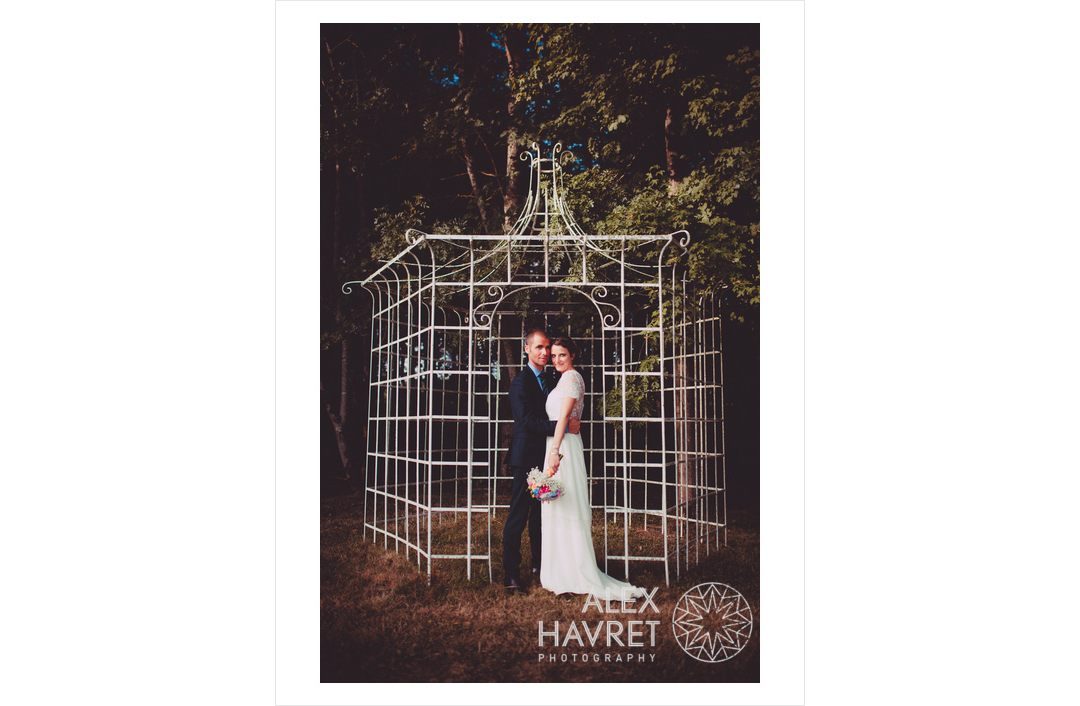 alexhreportages-alex_havret_photography-photographe-mariage-lyon-london-france-GO-4688