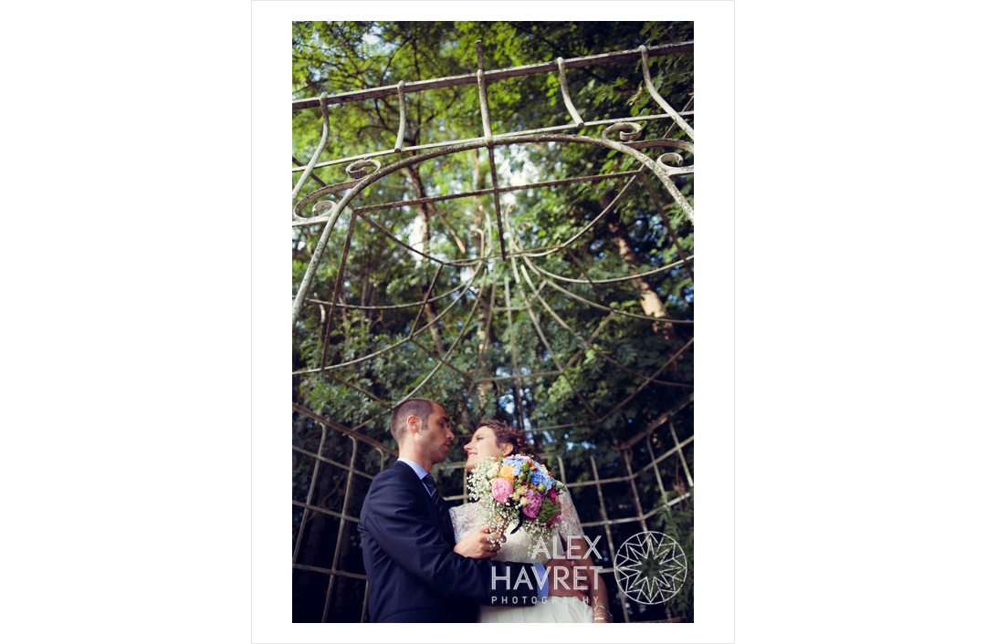 alexhreportages-alex_havret_photography-photographe-mariage-lyon-london-france-GO-4768