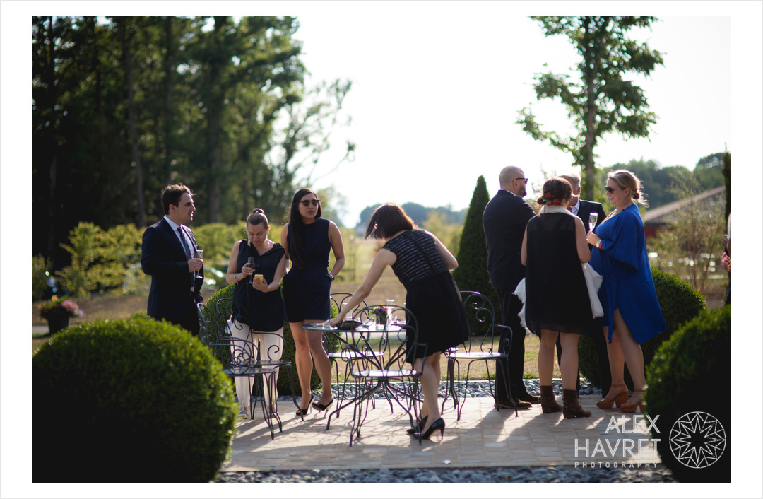alexhreportages-alex_havret_photography-photographe-mariage-lyon-london-france-GO-4831