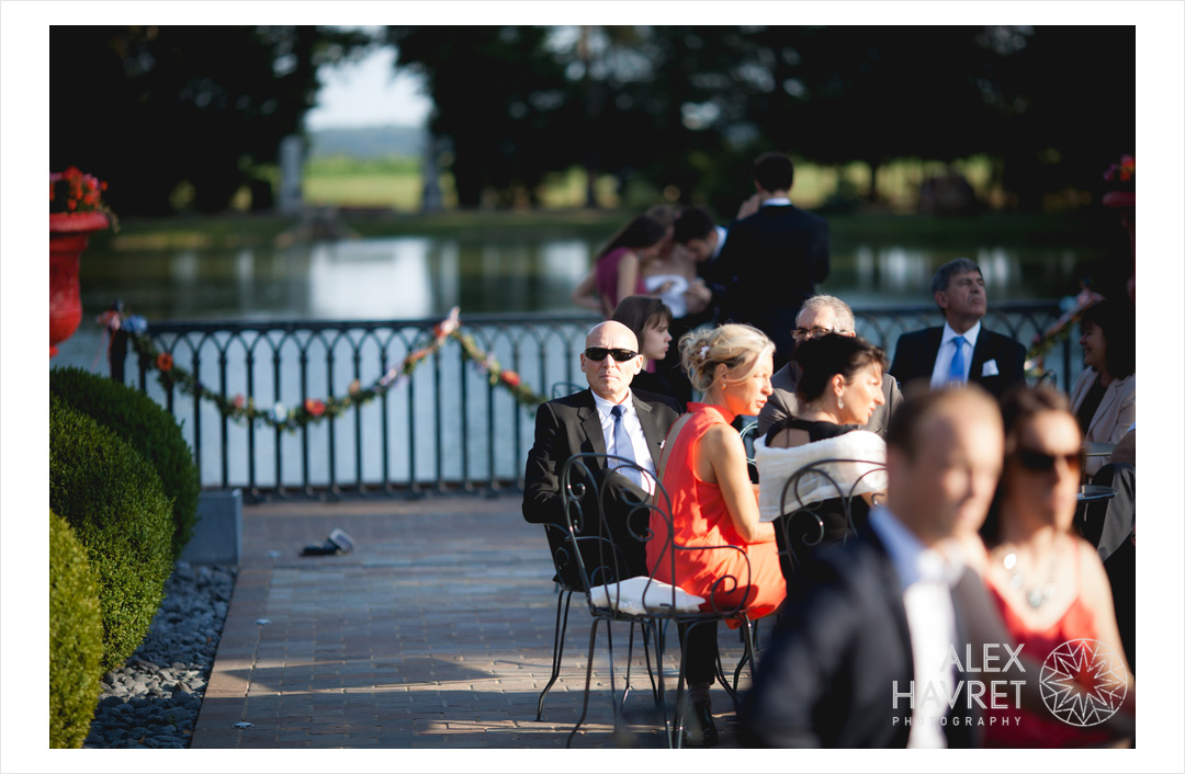 alexhreportages-alex_havret_photography-photographe-mariage-lyon-london-france-GO-4928