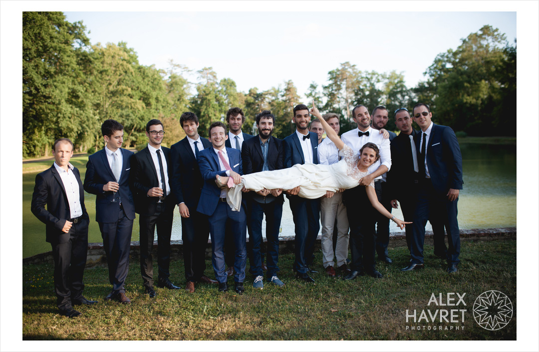 alexhreportages-alex_havret_photography-photographe-mariage-lyon-london-france-GO-5019