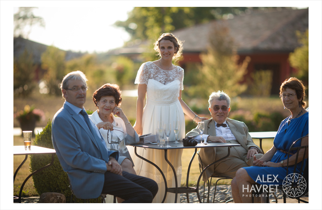 alexhreportages-alex_havret_photography-photographe-mariage-lyon-london-france-GO-5161