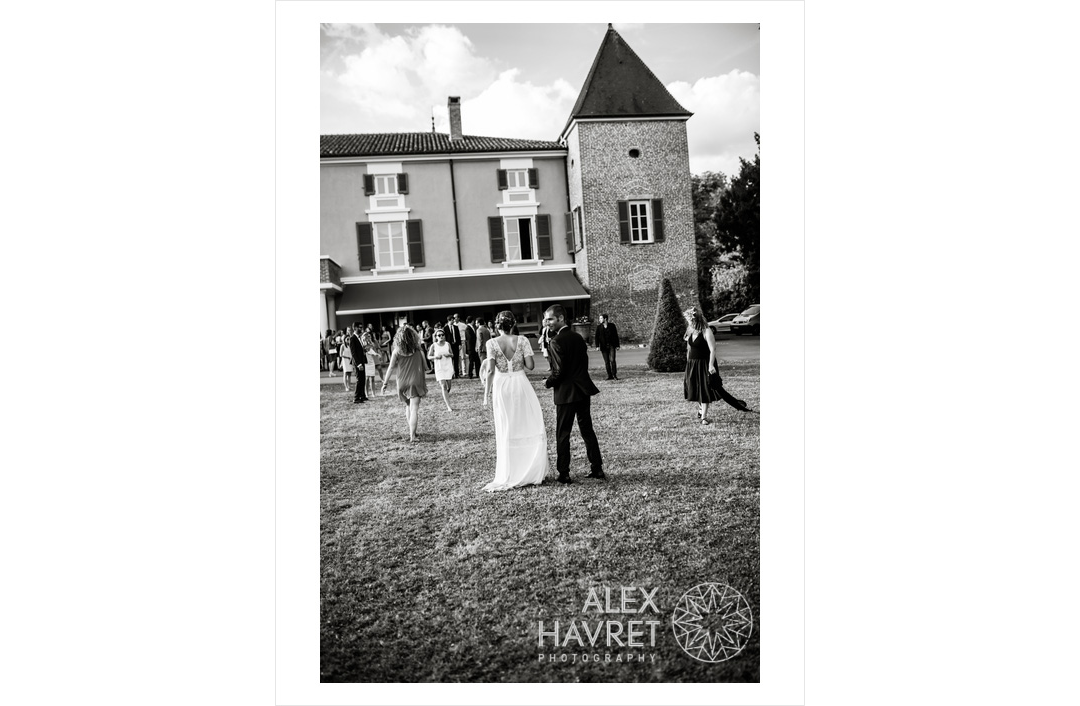 alexhreportages-alex_havret_photography-photographe-mariage-lyon-london-france-GO-5168