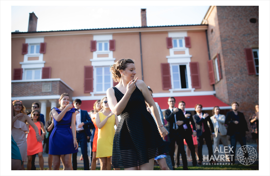 alexhreportages-alex_havret_photography-photographe-mariage-lyon-london-france-GO-5181