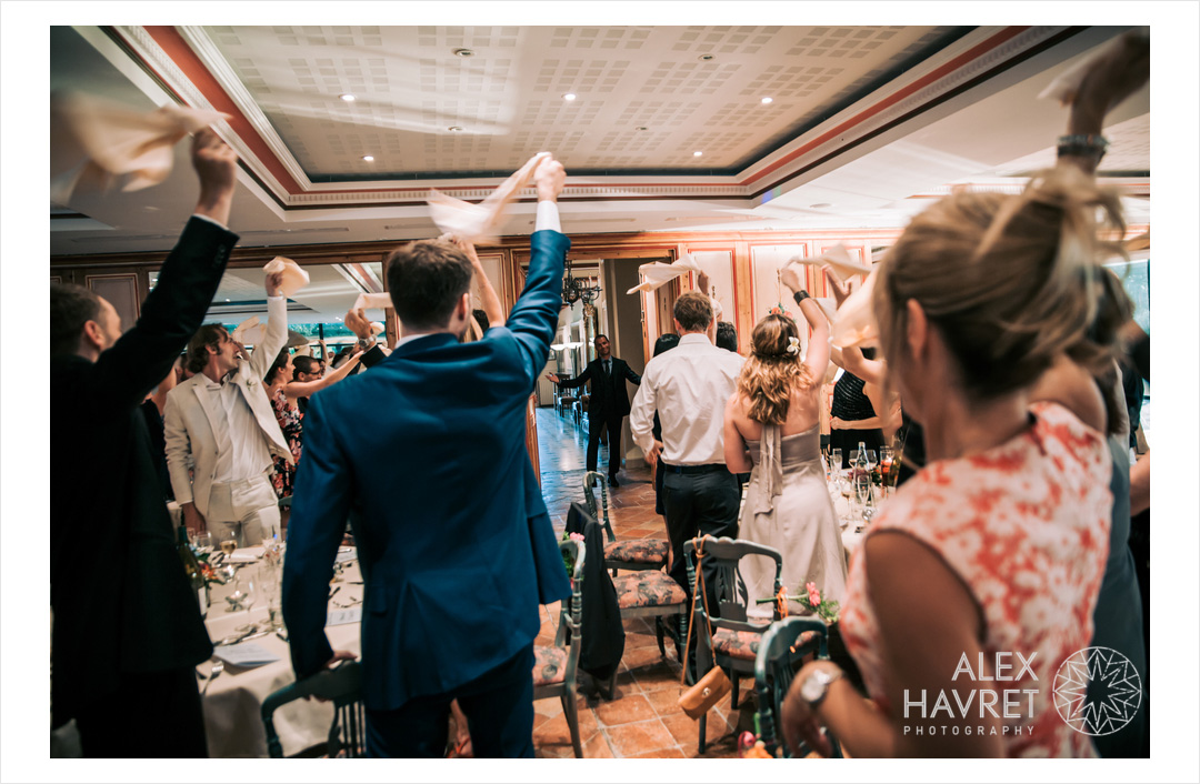 alexhreportages-alex_havret_photography-photographe-mariage-lyon-london-france-GO-5526