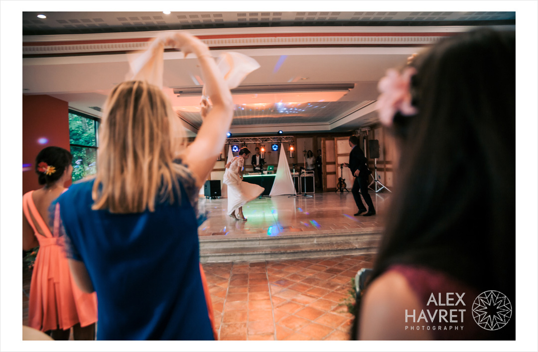 alexhreportages-alex_havret_photography-photographe-mariage-lyon-london-france-GO-5561