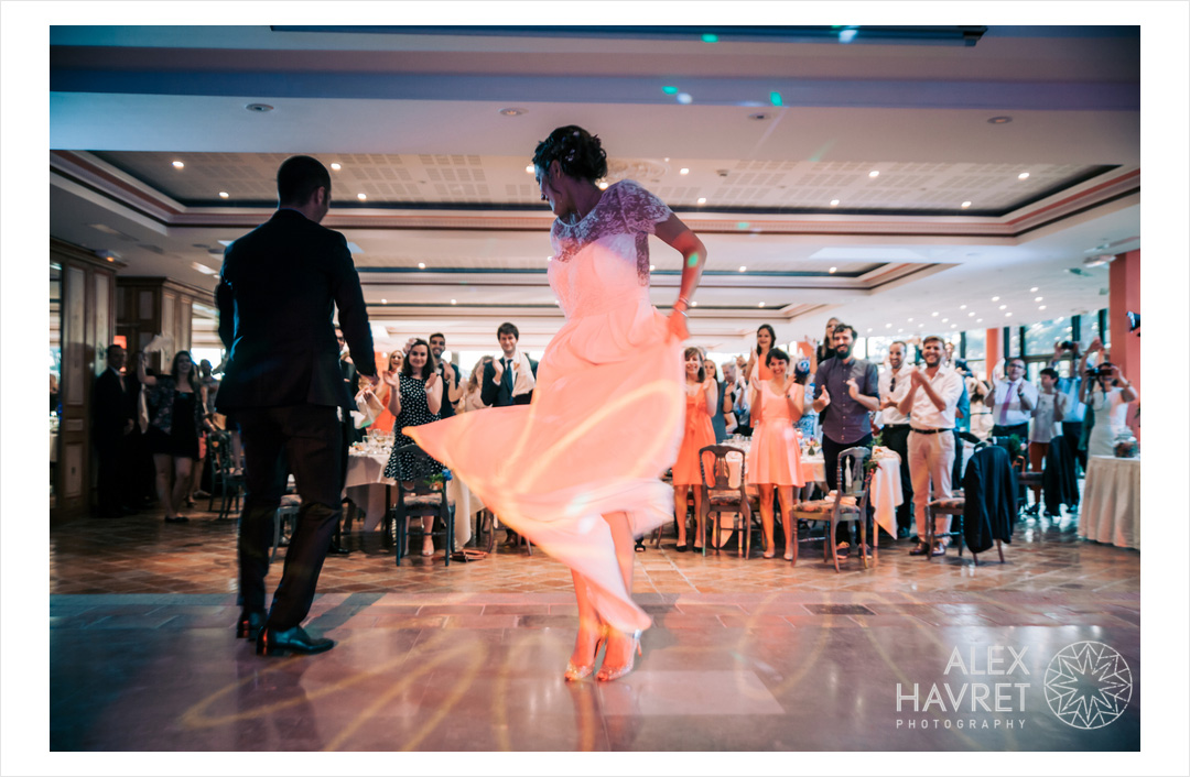 alexhreportages-alex_havret_photography-photographe-mariage-lyon-london-france-GO-5569