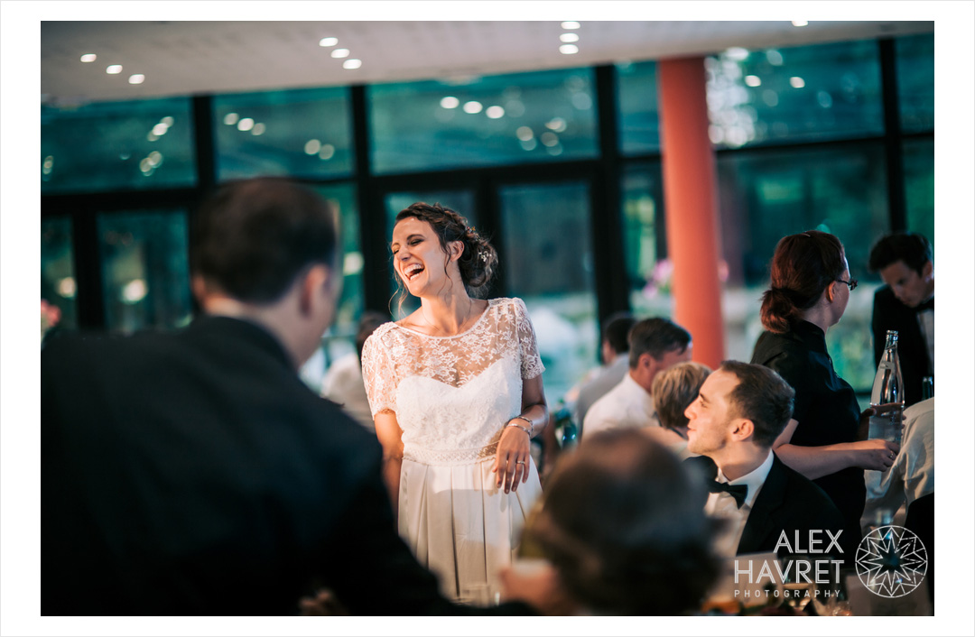 alexhreportages-alex_havret_photography-photographe-mariage-lyon-london-france-GO-5687