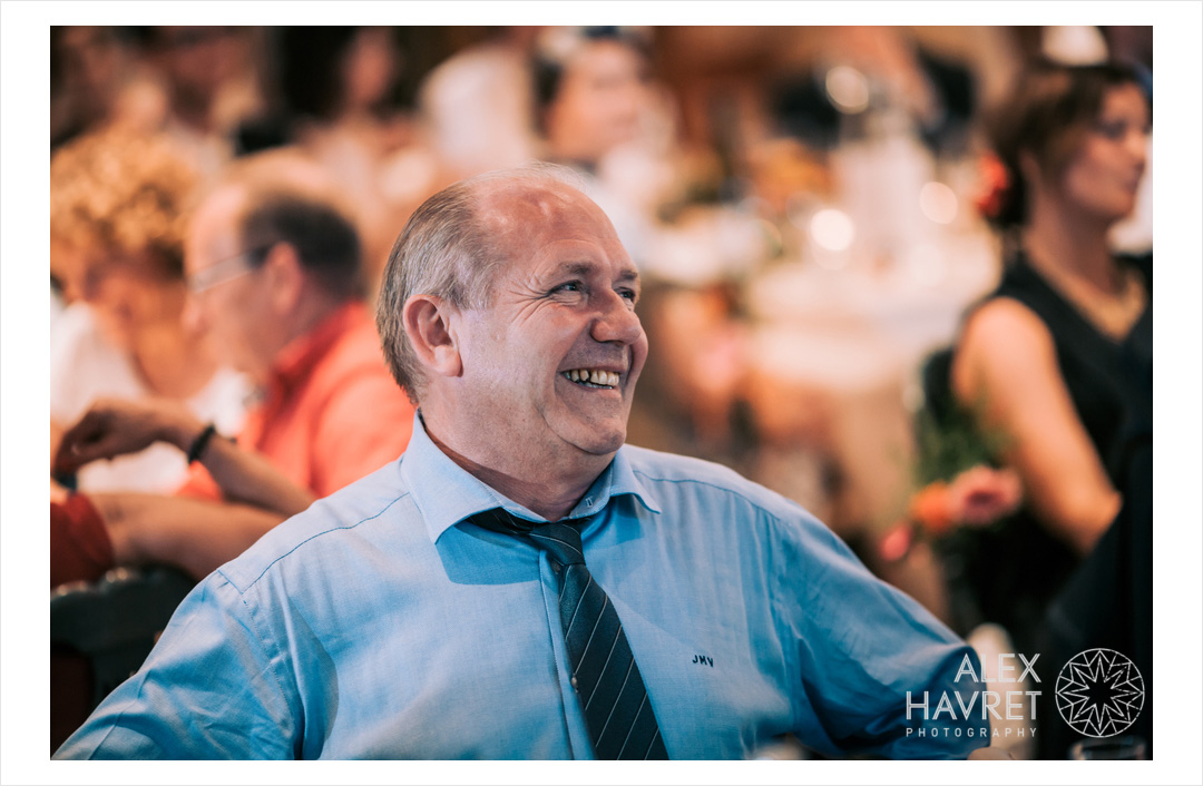 alexhreportages-alex_havret_photography-photographe-mariage-lyon-london-france-GO-5765