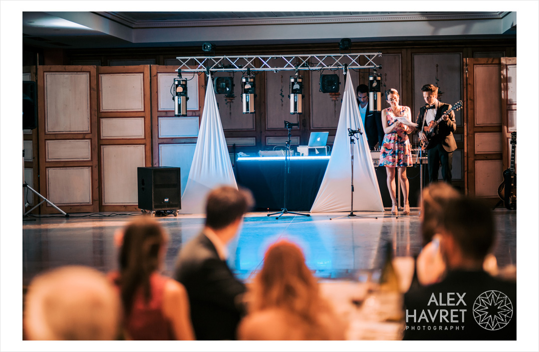 alexhreportages-alex_havret_photography-photographe-mariage-lyon-london-france-GO-5852