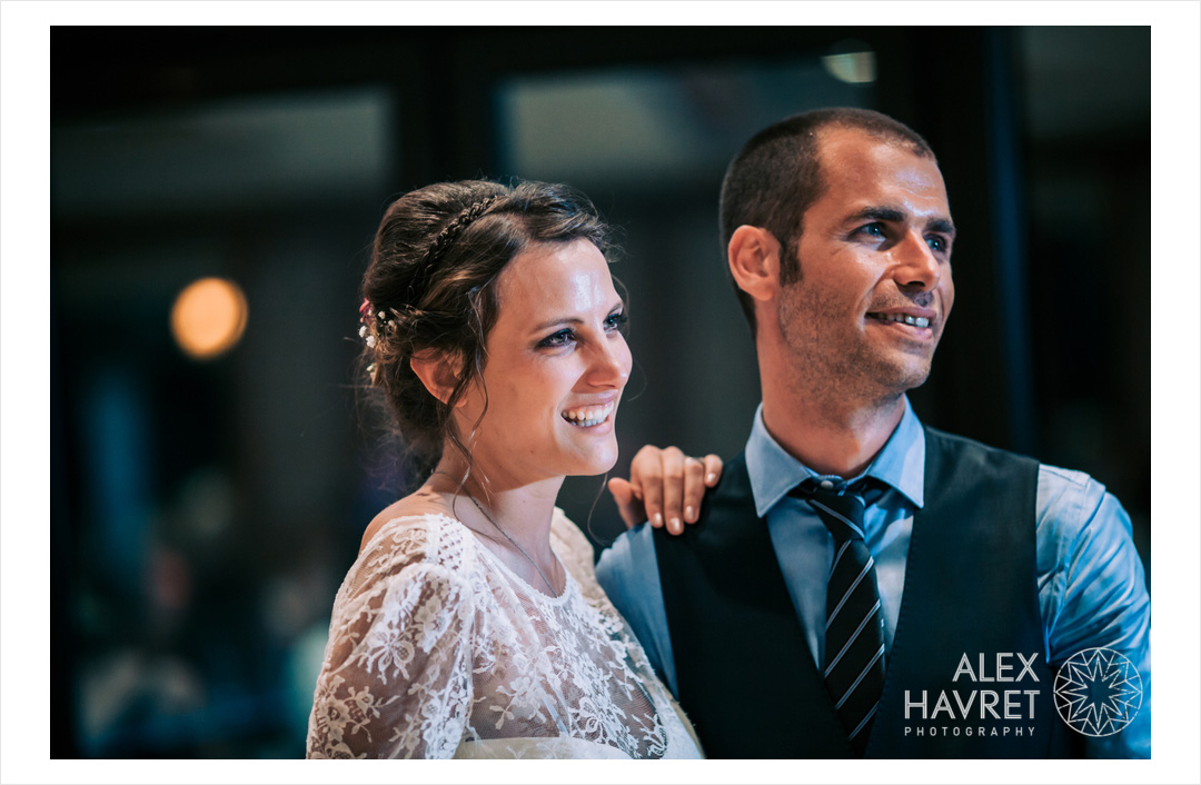 alexhreportages-alex_havret_photography-photographe-mariage-lyon-london-france-GO-5888