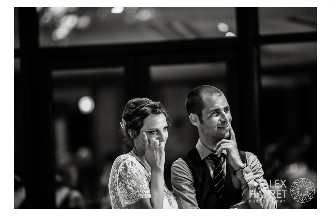 alexhreportages-alex_havret_photography-photographe-mariage-lyon-london-france-GO-5895