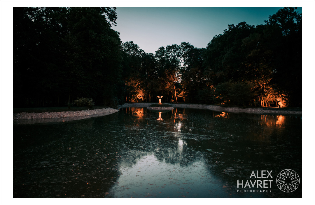 alexhreportages-alex_havret_photography-photographe-mariage-lyon-london-france-GO-5928