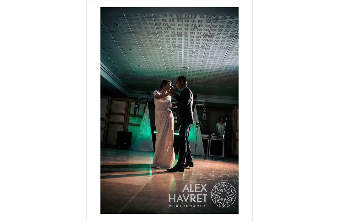 alexhreportages-alex_havret_photography-photographe-mariage-lyon-london-france-GO-6060