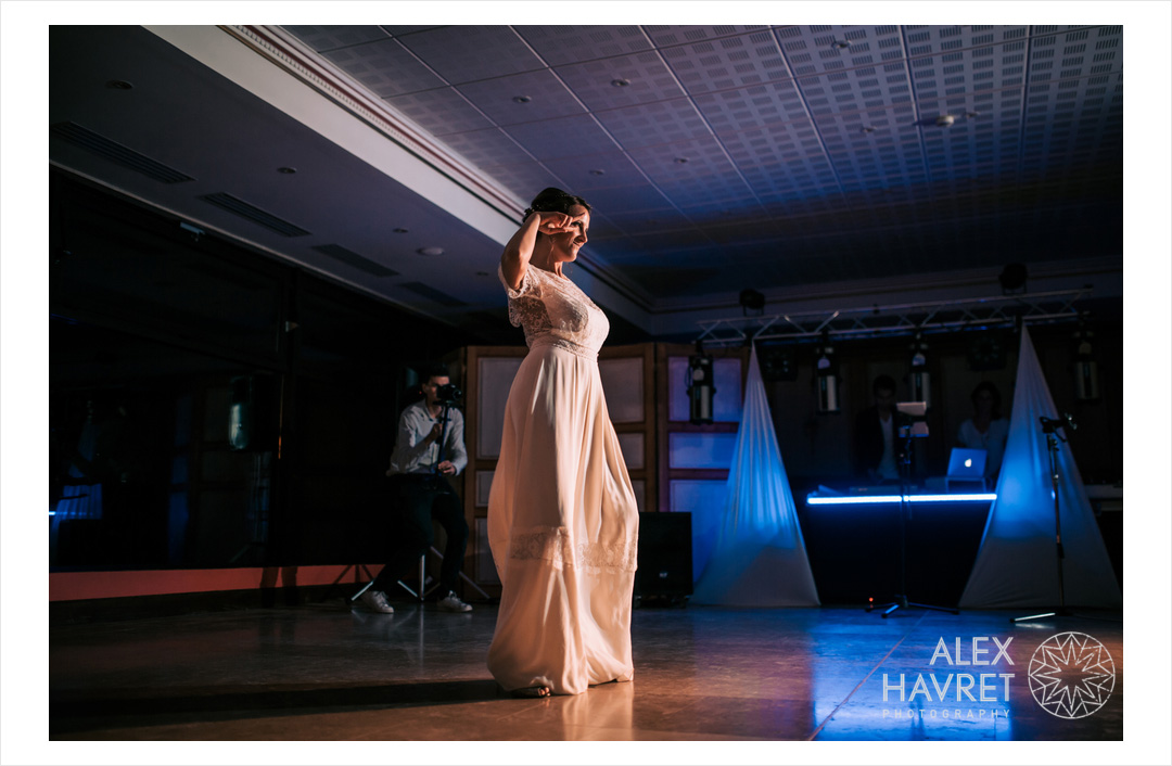 alexhreportages-alex_havret_photography-photographe-mariage-lyon-london-france-GO-6083