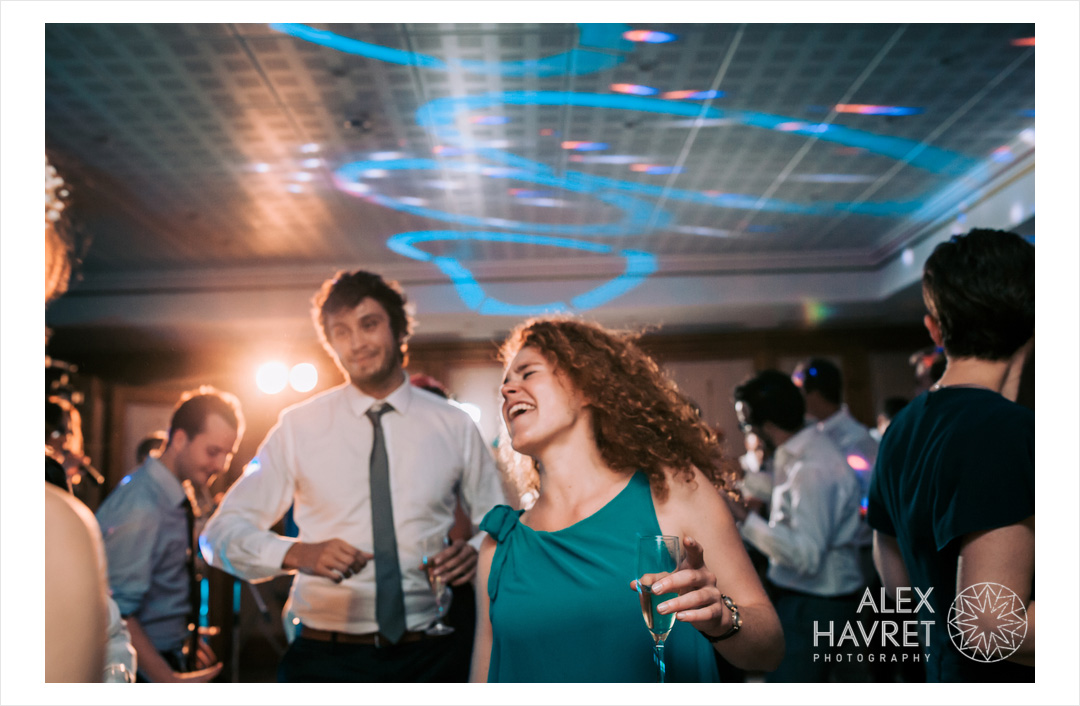 alexhreportages-alex_havret_photography-photographe-mariage-lyon-london-france-GO-6416