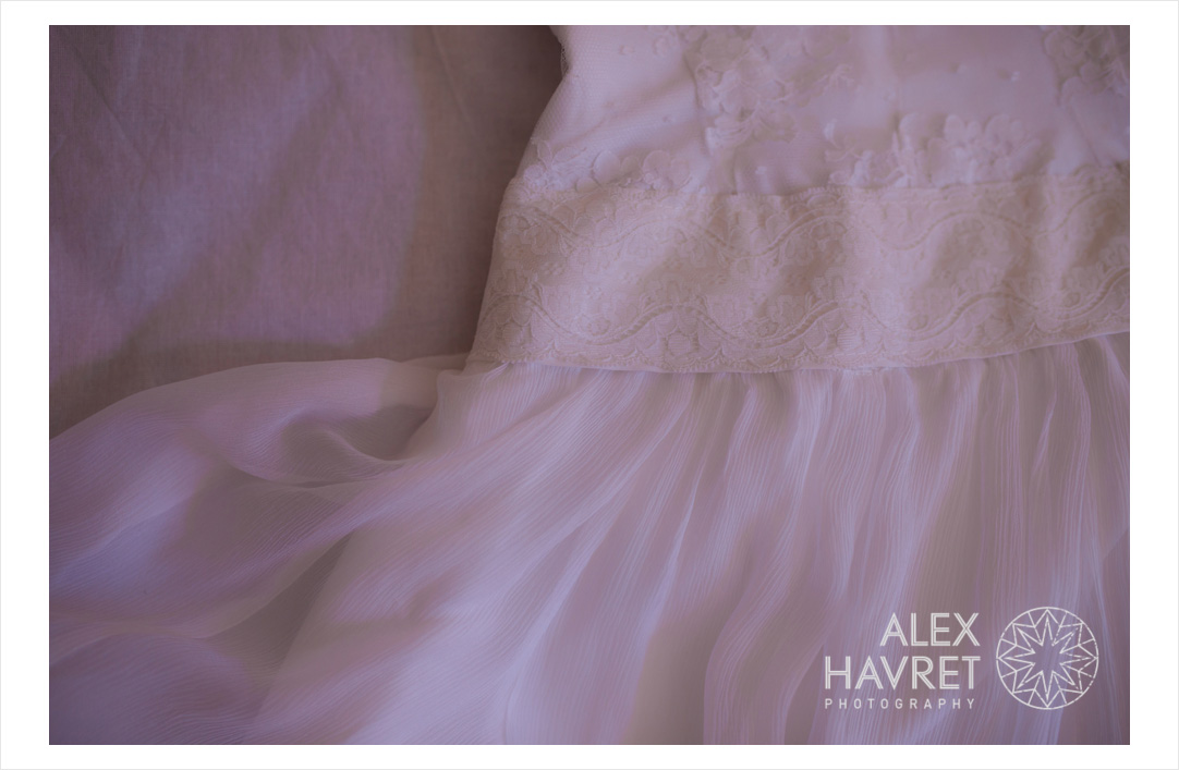 alexhreportages-alex_havret_photography-photographe-mariage-lyon-london-france-TC-3052