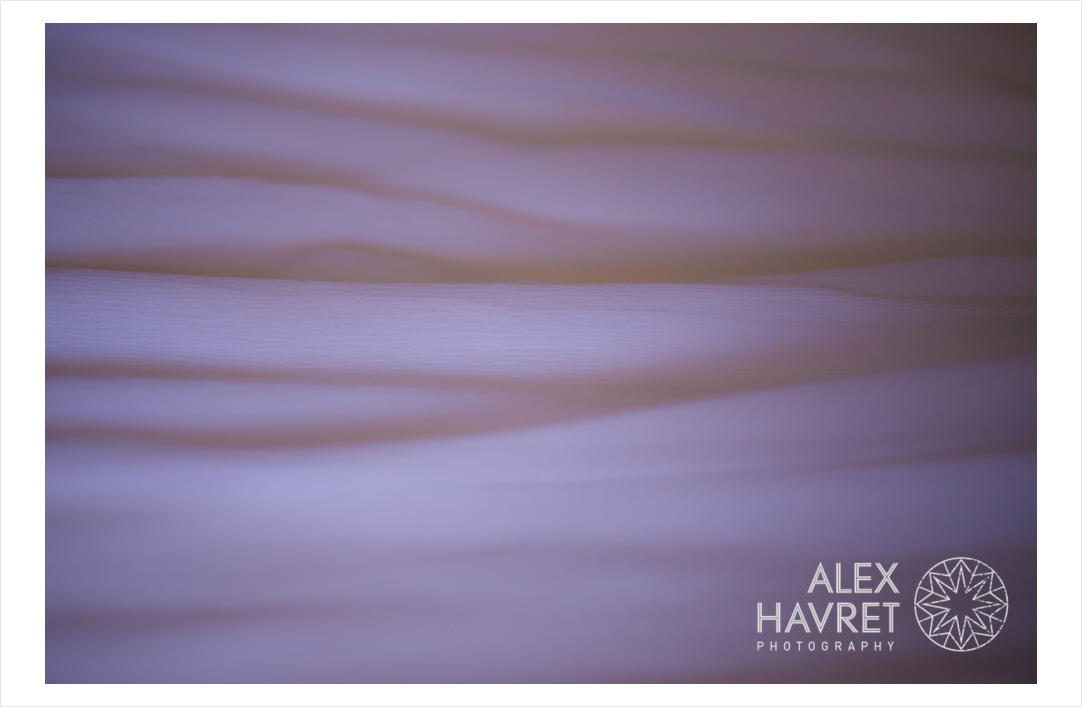 alexhreportages-alex_havret_photography-photographe-mariage-lyon-london-france-TC-3074