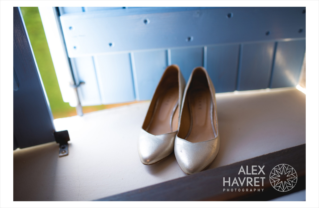 alexhreportages-alex_havret_photography-photographe-mariage-lyon-london-france-TC-3090