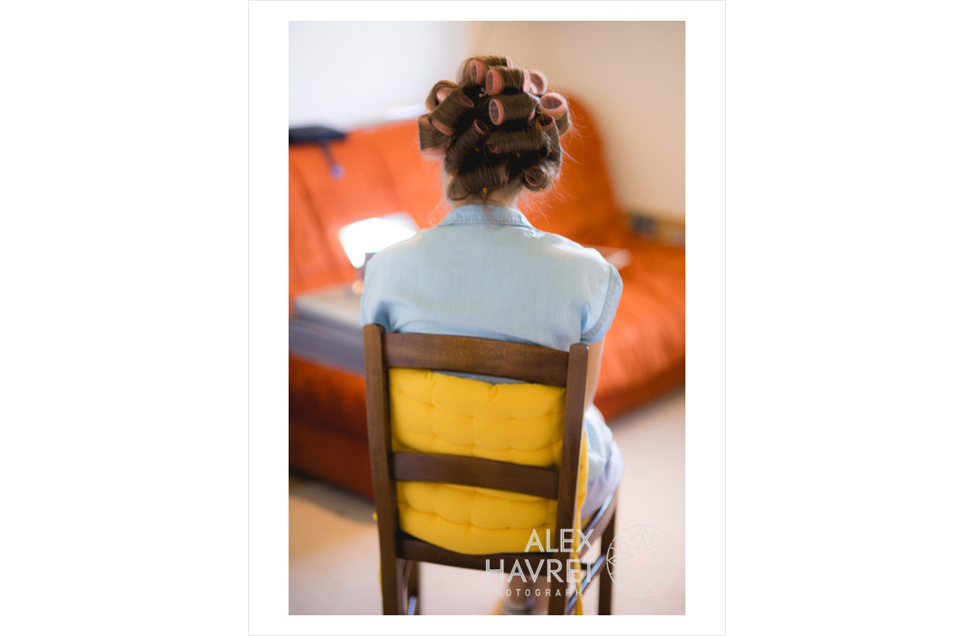alexhreportages-alex_havret_photography-photographe-mariage-lyon-london-france-TC-3174