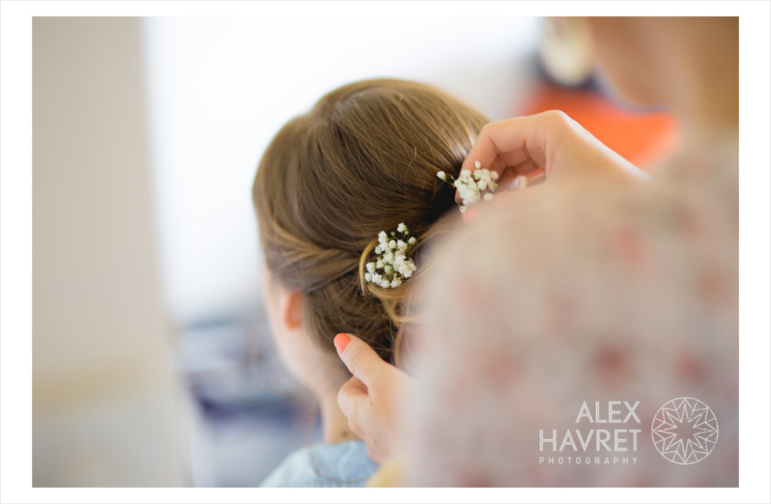alexhreportages-alex_havret_photography-photographe-mariage-lyon-london-france-TC-3296
