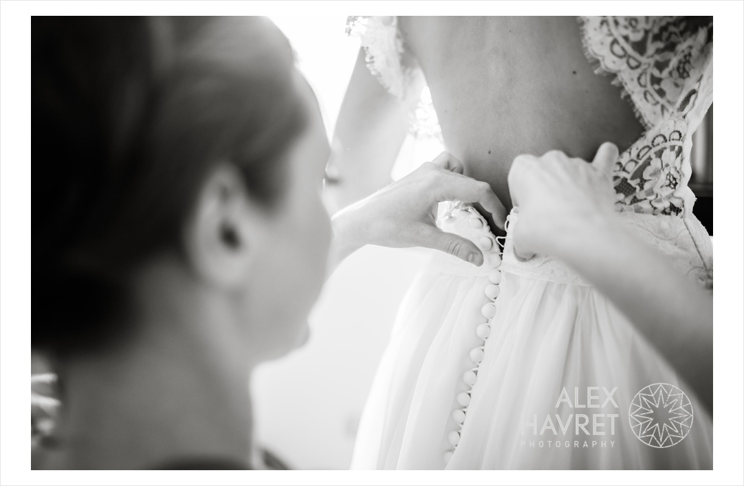alexhreportages-alex_havret_photography-photographe-mariage-lyon-london-france-TC-3551