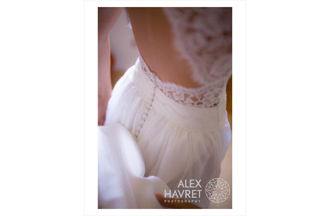 alexhreportages-alex_havret_photography-photographe-mariage-lyon-london-france-TC-3578