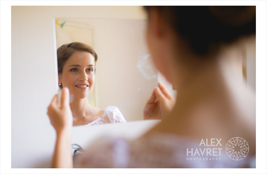 alexhreportages-alex_havret_photography-photographe-mariage-lyon-london-france-TC-3609
