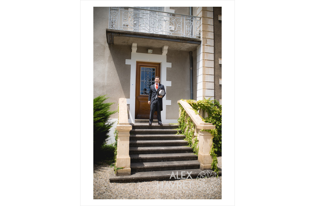 alexhreportages-alex_havret_photography-photographe-mariage-lyon-london-france-TC-3622