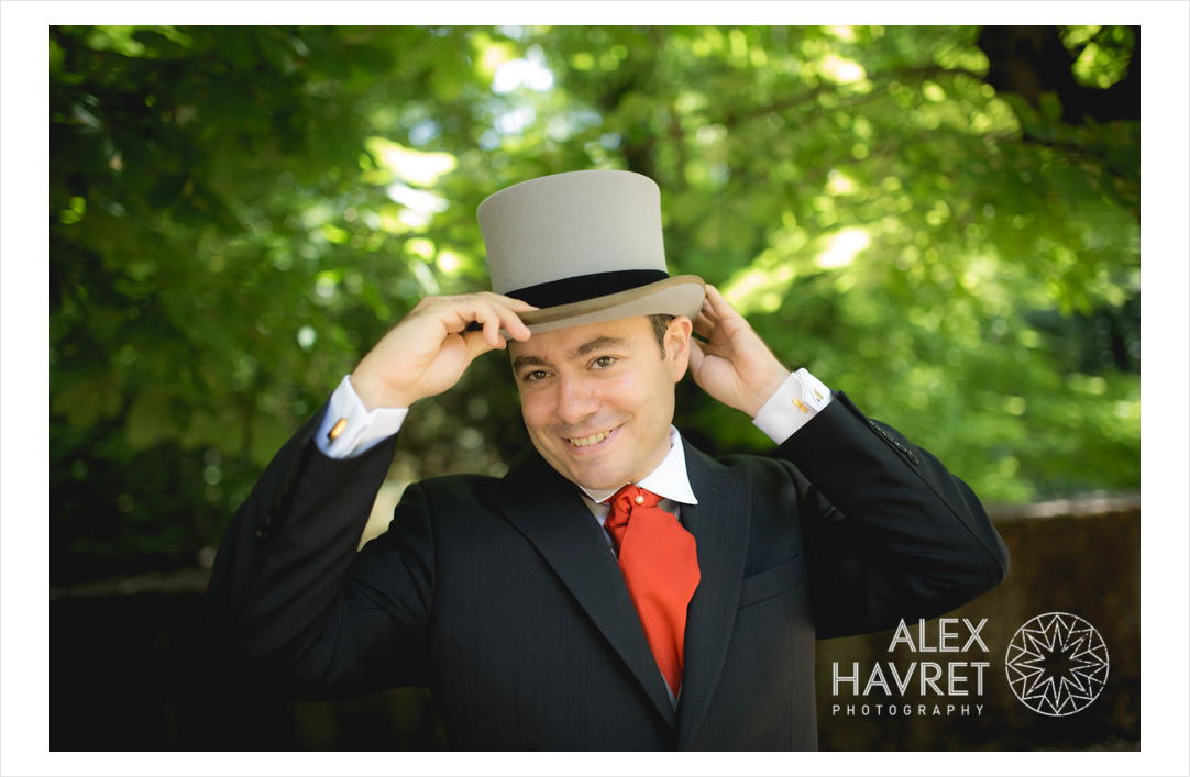 alexhreportages-alex_havret_photography-photographe-mariage-lyon-london-france-TC-3655