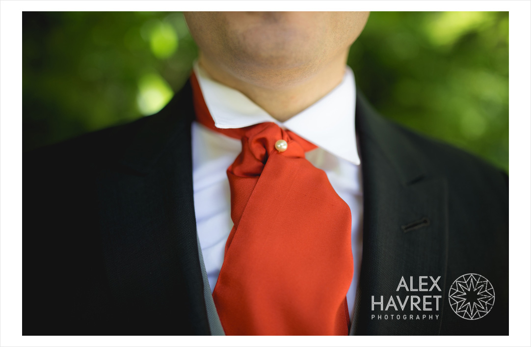 alexhreportages-alex_havret_photography-photographe-mariage-lyon-london-france-TC-3678