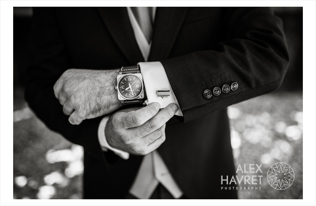 alexhreportages-alex_havret_photography-photographe-mariage-lyon-london-france-TC-3680