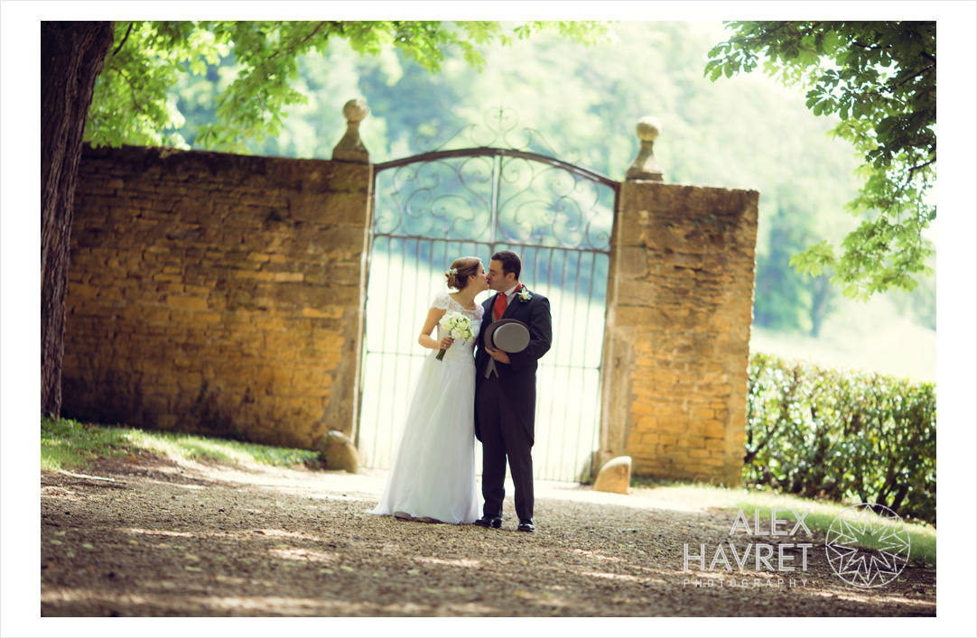 alexhreportages-alex_havret_photography-photographe-mariage-lyon-london-france-TC-3704