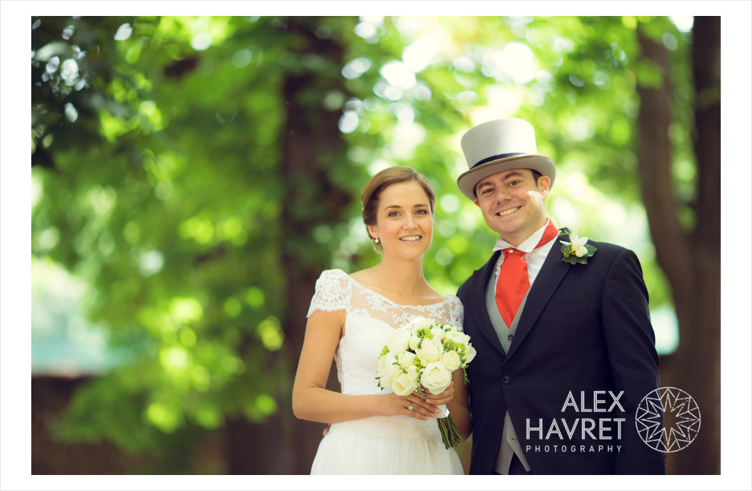 alexhreportages-alex_havret_photography-photographe-mariage-lyon-london-france-TC-3730