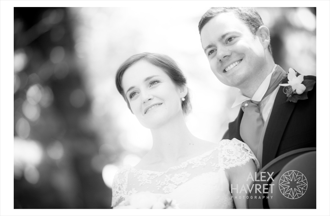 alexhreportages-alex_havret_photography-photographe-mariage-lyon-london-france-TC-3743
