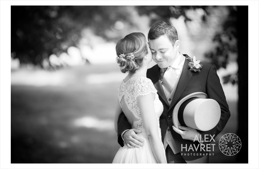 alexhreportages-alex_havret_photography-photographe-mariage-lyon-london-france-TC-3794