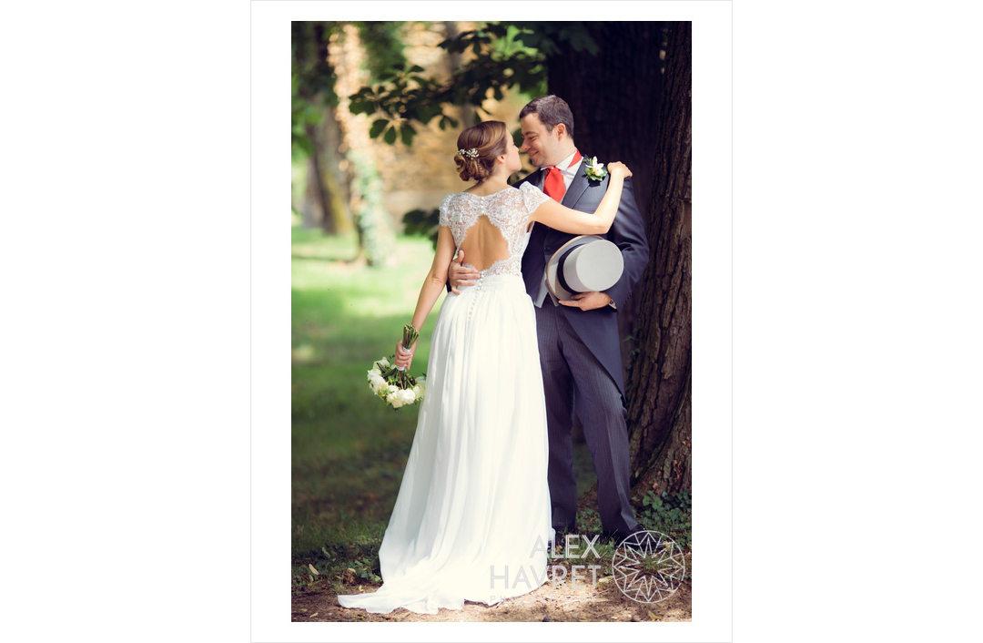 alexhreportages-alex_havret_photography-photographe-mariage-lyon-london-france-TC-3810