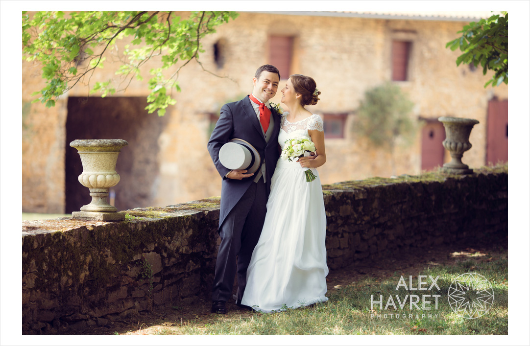 alexhreportages-alex_havret_photography-photographe-mariage-lyon-london-france-TC-3820