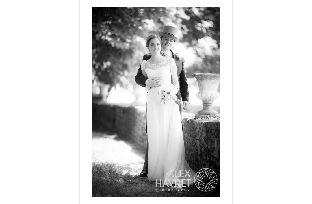 alexhreportages-alex_havret_photography-photographe-mariage-lyon-london-france-TC-3865