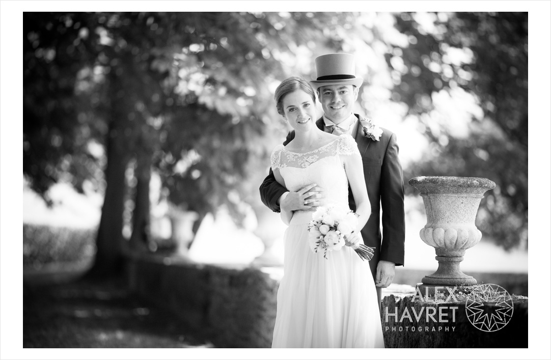 alexhreportages-alex_havret_photography-photographe-mariage-lyon-london-france-TC-3869