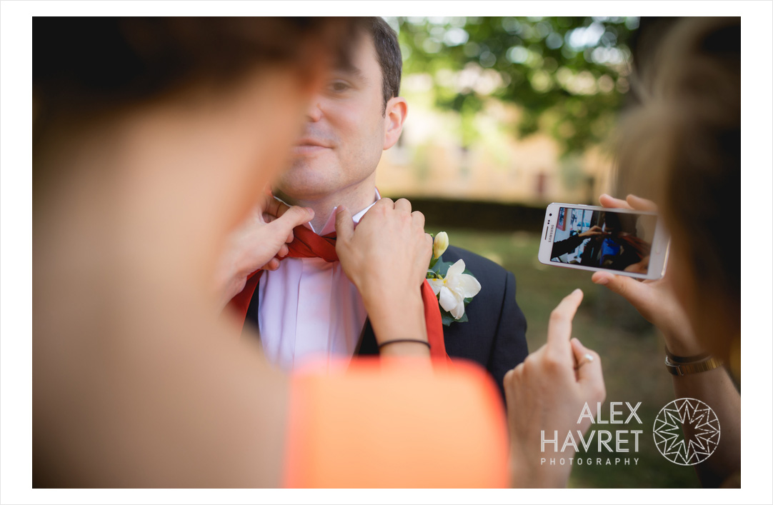 alexhreportages-alex_havret_photography-photographe-mariage-lyon-london-france-TC-3903